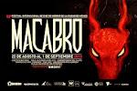 Festival MACABRO