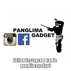 LIKE KAMI DI FACEBOOK