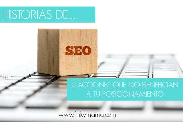 seo-posicionamiento-blog-blogging-buscadores-google