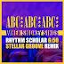 ABC - Wh£n Smøkey S¡ngs (Rhythm Scholar Stellar Groove Remix)