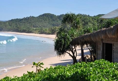 Pantai Nihiwatu.jpg