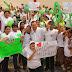 Rearfirma Edgar Melhem su compromiso de fortalecer los programas sociales