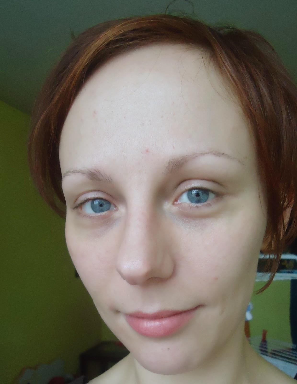 crayon-jumbo-gloss-pour-levres ELF