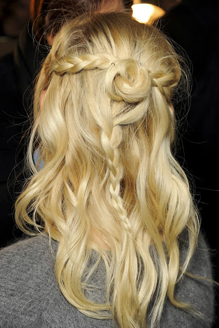 2016 Long Hairstyles - Flourish An Adaptable And Pliable Long Hairstyle