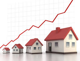 New Home Sales buat dollar menguat
