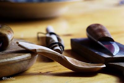 spooncarving+sloyd+spooncarving+jonmac