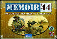 M44 Med. Theater