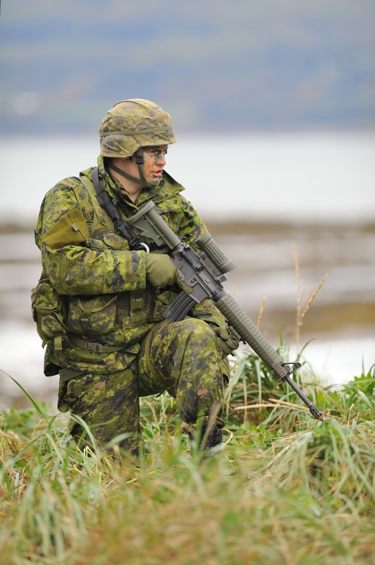 canada +35th+Canadian+Brigade+Group+%252835+CBG%2529+take+part+in+Exercise+Franchissement+Audacieux++%25283%2529
