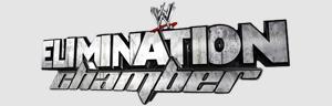 WWE NEXT PPV