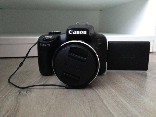 câmera canon sx50hs blog Mamãe de Salto ==> todos os direitos reservados