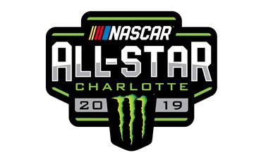 NASCAR All-Star Race at Charlotte