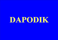 Download Installer Dapodikdas 4.1.0