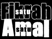 1 Fikrah 1 Amal