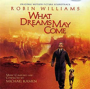 What_dreams_may_come_Decca4608582.jpg