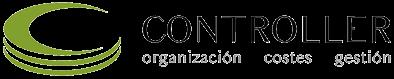 CONTROLLER | Consultor de costes en Zaragoza