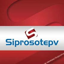 SIPROSOTEPV