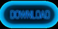 http://www.mediafire.com/download/9ath8etkszfw4ii/Diesel+Monster+by+MochiRW.rar