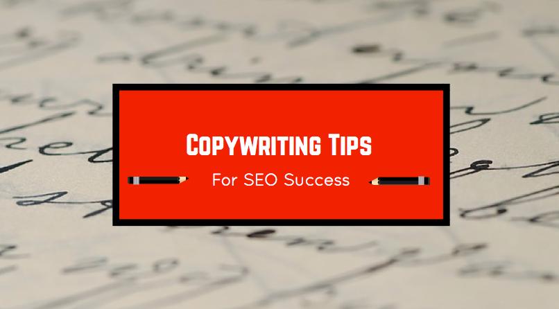 seo-copywriting-services.jpg