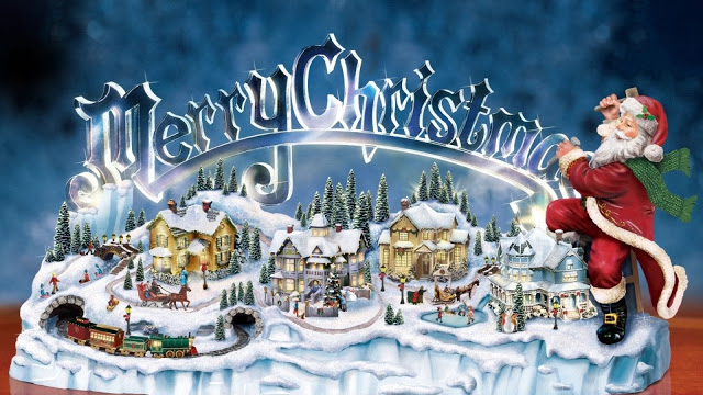 merry christmas 2015 wishes quotes happy hanukkah quotes