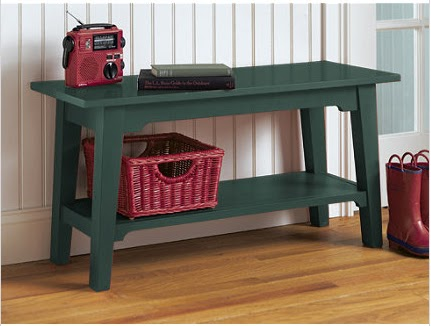 bench storage products rack farmhouse farm large grey shoe stearns with cottage ezekiel shelf and