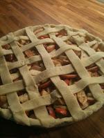 http://jonaskogebog.blogspot.dk/2013/11/madbloggerudfordring-american-apple-pie.html