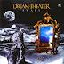 """Dream Theater """"Awake"""""""