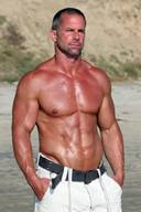 Mike Ryan - Celebrity Personal Trainer, Inspires Top Athletes and Actors