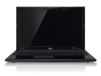 LG A530-T.DE76P1_drivers_windows7