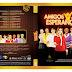 Amigos de Esperanza | DVD Joven 2011 | Ministerio de la Musica | Karaokes