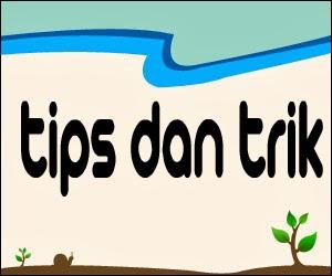 TIPS TRIK MENGATASI DC MODEM XL