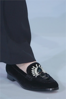 emporio-armani-milan-fashion-week-el-blog-de-patricia-shoes-zapatos-calzature-calzado