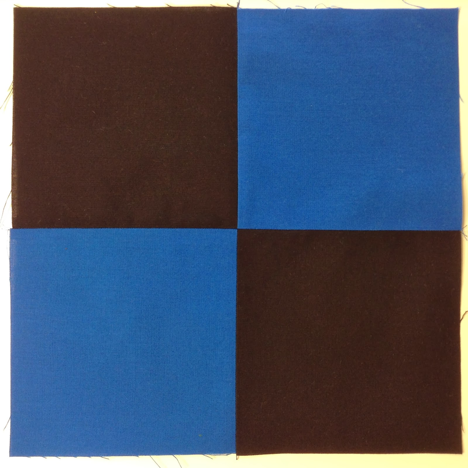 free motion quilting   Leah Day