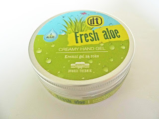 top-five-of-2015-cuticle-care-dvorec-trebnik-fresh-aloe-creamy-hand-gel