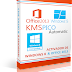 KMSpico v10.0.10240 BETA Activador de Windows y Office [x86/x64]  Mega