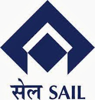 www.sail.co.in SAIL at www.recruitment-today.blogspot.in