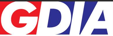 Gazeta Diário