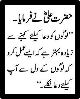 Hazrat Ali a.s.