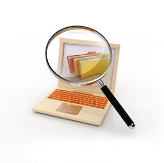 connaitre l'extension d'un fichier inconnu