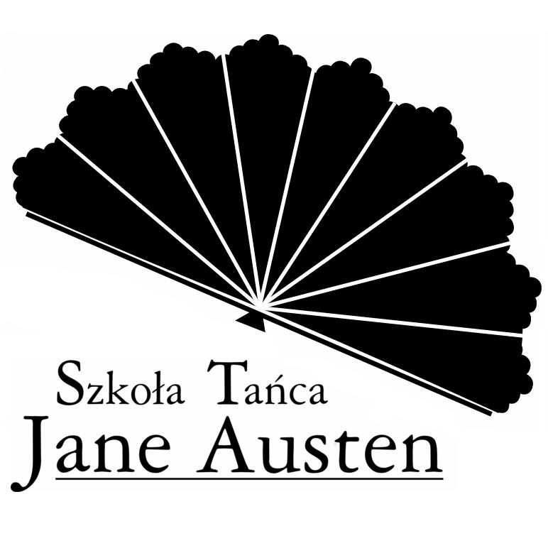 Szkoła Tańca Jane Austen