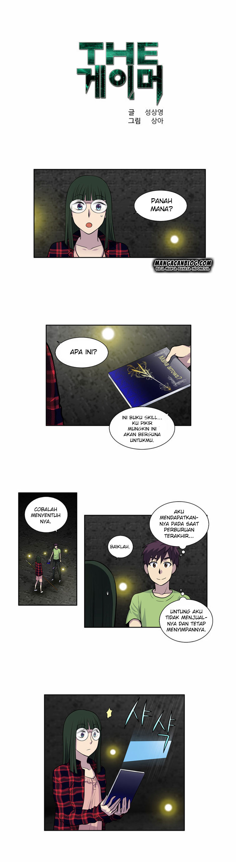 Dilarang COPAS - situs resmi www.mangacanblog.com - Komik the gamer 105 - chapter 105 106 Indonesia the gamer 105 - chapter 105 Terbaru 2|Baca Manga Komik Indonesia|Mangacan