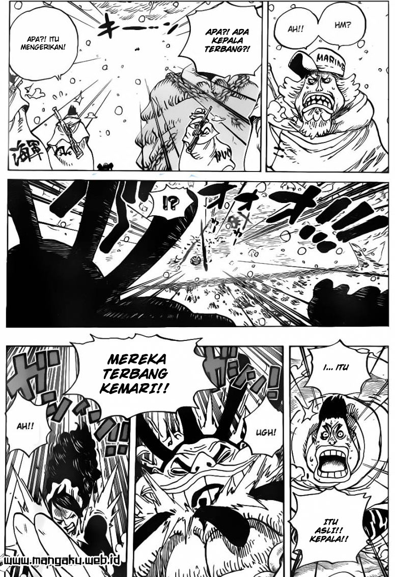One Piece 698 - 04 @brandablog