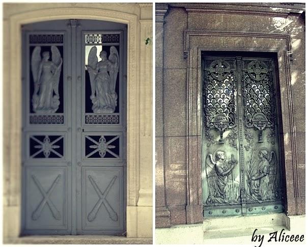 cimitir-pere-lachaise-paris-detalii-usi