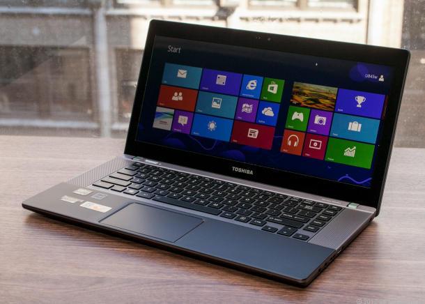computer essay essay buying computer