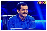 People Excited to Watch Today's MEK Episode - Umakanth