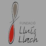 Fundació Lluís Llach