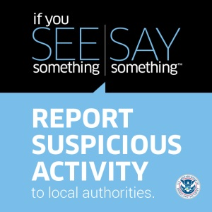 http://www.dhs.gov/see-something-say-something