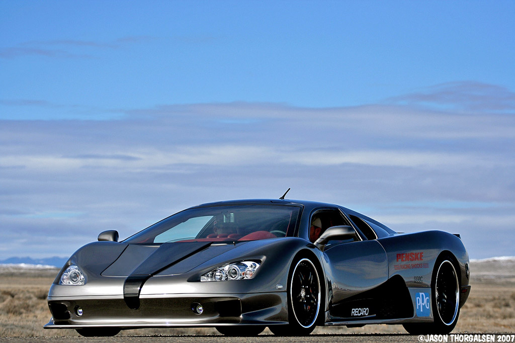 Fastest Car in The World Wallpaper 2014 World 39 s Fastest Car Ever Made