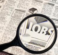 40 θέσεις εργασίας στον Ιδιωτικό Τομέα στην Κύπρο