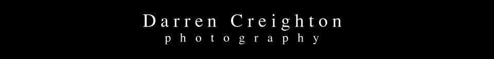 Darren Creighton Photography