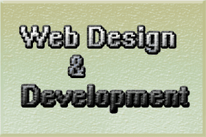Web Design Bangladesh:  Your Web Design Right Getting